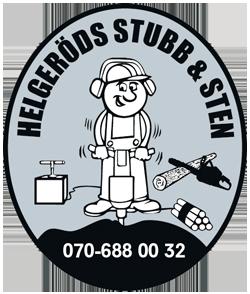 Helgeröds Stubb & Sten